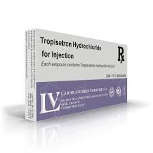Hypersensitivity to this drug
