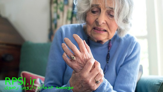 Arthritis Tied to Higher Risk for Anxiety, Depression