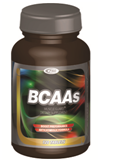 BCAAs MUSCLE GUARD